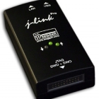 E-link tương đương JLINK V9