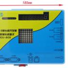 KIT phát triển đa năng 8051/ST32F103